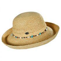 Arizona Straw Sun Hat alternate view 3