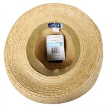 Arizona Straw Sun Hat alternate view 4