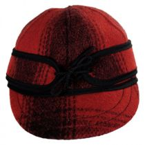 Baby Lil Kromer Wool Cap in