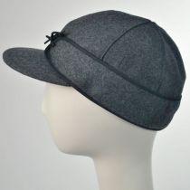Original Wool Cap in