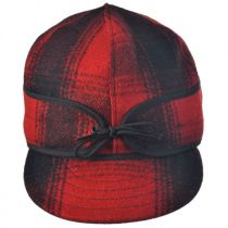 Original Wool Cap alternate view 7