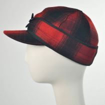 Original Wool Cap alternate view 8