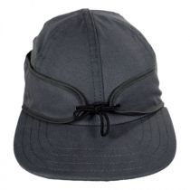Field Cotton Cap alternate view 3