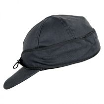 Field Cotton Cap alternate view 4