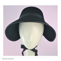 Heritage Collection 1860s Bonnet Hat in