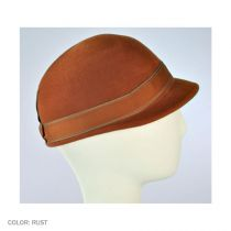 Heritage Collection 2010s Jockey Cap in