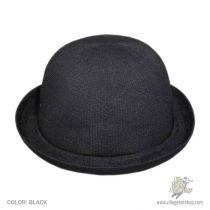 Tropic Bombin' Bowler Hat in
