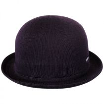 Tropic Bombin' Bowler Hat in