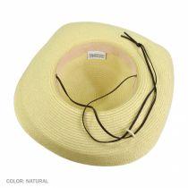 Simone Gardener Hat in