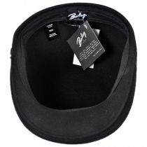 Shupp II Wool Felt Ascot Cap alternate view 24