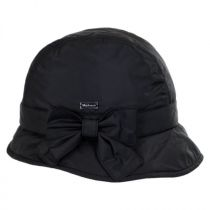 Maggie Rain Cloche Hat alternate view 3