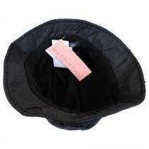 Maggie Rain Cloche Hat alternate view 4