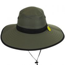 River Guide Hat in