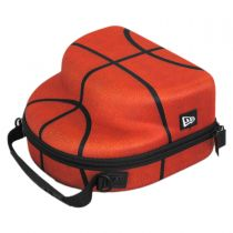 Basketball 2 Cap Carrier in