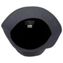 Packable Rain Bucket Hat alternate view 7