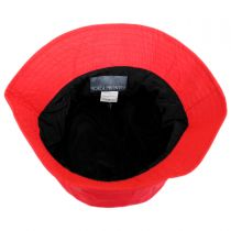 Packable Rain Bucket Hat alternate view 11