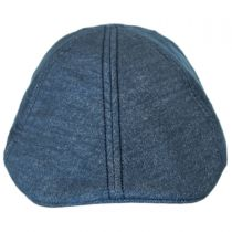 Scootsy Cotton Duckbill Ivy Cap in