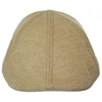 Scootsy Cotton Duckbill Ivy Cap alternate view 2