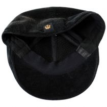 Gleeson Corduroy Duckbill Ivy Cap alternate view 16