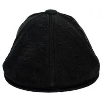 Gleeson Corduroy Duckbill Ivy Cap alternate view 26