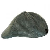 Gleeson Corduroy Duckbill Ivy Cap alternate view 7