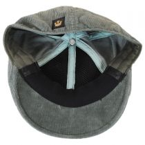 Gleeson Corduroy Duckbill Ivy Cap alternate view 8