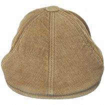 Gleeson Corduroy Duckbill Ivy Cap alternate view 10