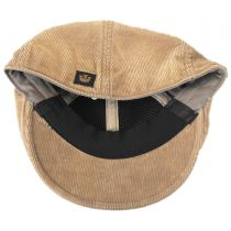Gleeson Corduroy Duckbill Ivy Cap alternate view 24
