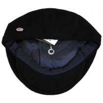 Cole Cashmere and Wool Ivy Cap alternate view 4