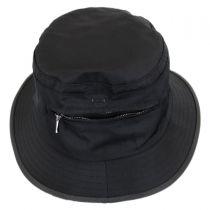 Clapcott Rain Bucket Hat alternate view 3