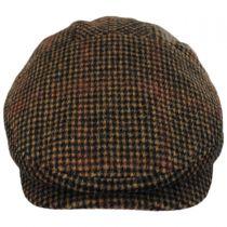 Smit Tweed Wool Ivy Cap alternate view 2
