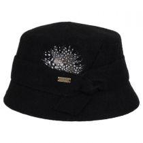 Laurel Wool Bucket Hat alternate view 3