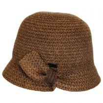 Emelia Cloche Hat alternate view 4