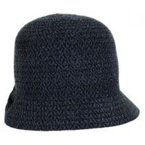 Emelia Cloche Hat alternate view 7