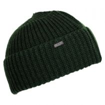 Skully Knit Beanie Hat alternate view 6