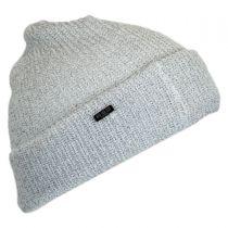 Reflective Knit Beanie Hat alternate view 4