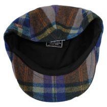 Kottler Wool Blend Ivy Cap in