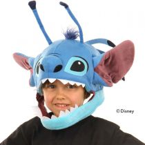 Lilo and Stitch Jawesome Hat in