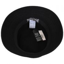 Lahinch Wool Bucket Hat alternate view 4