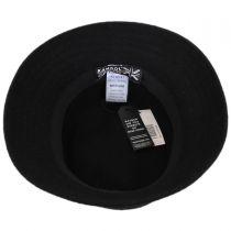 Lahinch Wool Bucket Hat alternate view 20