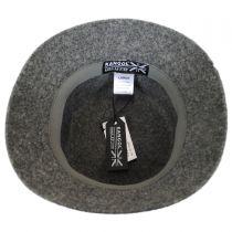 Lahinch Wool Bucket Hat alternate view 12