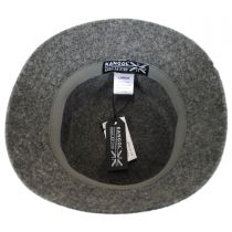 Lahinch Wool Bucket Hat alternate view 24