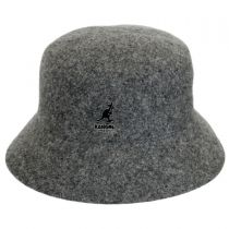 Lahinch Wool Bucket Hat alternate view 46