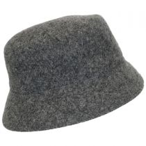 Lahinch Wool Bucket Hat alternate view 31