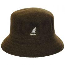 Lahinch Wool Bucket Hat alternate view 6