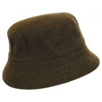 Lahinch Wool Bucket Hat alternate view 7