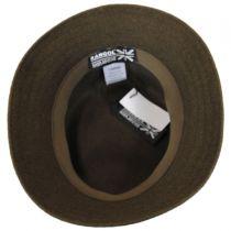 Lahinch Wool Bucket Hat alternate view 8
