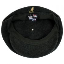 Hawker Wool Newsboy Cap alternate view 28