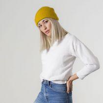 Heist Knit Beanie Hat alternate view 8