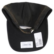 Star Wars Kylo Ren 9Twenty Strapback Baseball Cap Dad Hat in